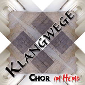 cd_klangwege