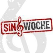 logo-singwoche